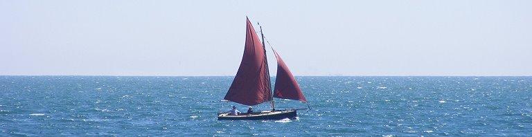 boat-at-sea1
