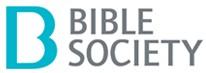 bible-society