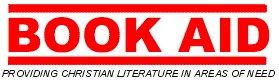 book-aid1